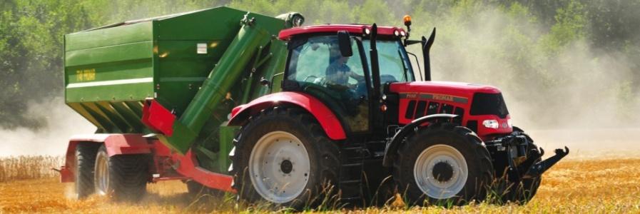 Kasy Rolniczego Ubezpieczenia Społecznego - wakacyjne turnusy rehabilitacyjne dla dzieci rolników